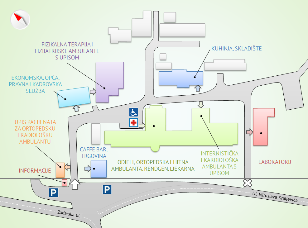 mapa-bolnice-v2